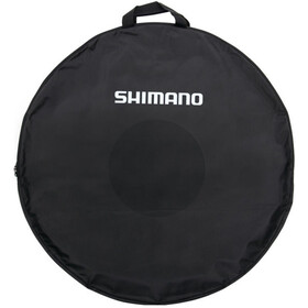 Shimano Wheel bag for road wheels